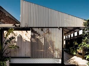 House, Front, Elevation, Designs, U0026, Models, U2013, Realestate, Com, Au