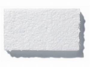 Styropor Auf Holz Kleben : styroporplatten auf holz befestigen reptiles world projekt terrarienwand gartenhaus als ~ Orissabook.com Haus und Dekorationen