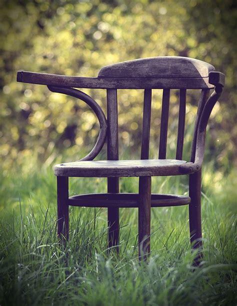 chair  garden  photo  pixabay