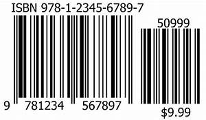 Sample Barcode Images | Buy Online from World Barcodes ...