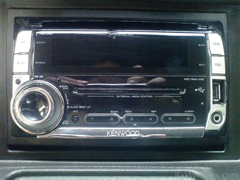 kenwood truck for sale kenwood mp3 usb player for sale the one which comes in