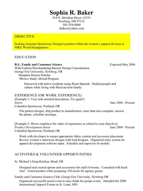 Emergency Response Manager Resume by 100 Emergency Response Manager Resume Sle Auburn Application Essay Topics