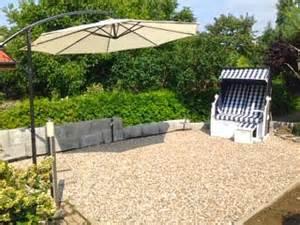 Terrasse Mit Kies : anlegen eines stabilisierten kiesweg und gartenweg mit den kieswaben kw50 envirotek ~ Markanthonyermac.com Haus und Dekorationen