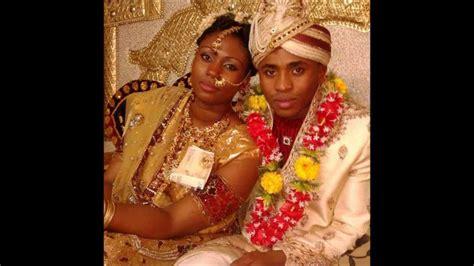 les plus beaux couples 976 974