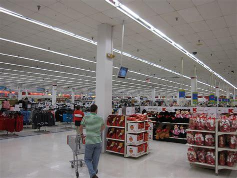 World's biggest Kmart   Flickr - Photo Sharing!