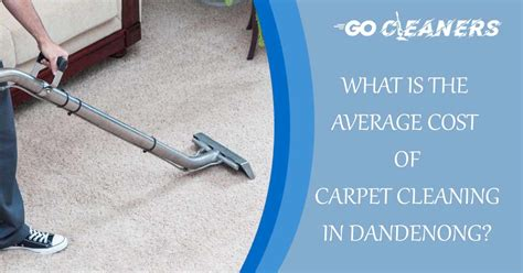 Average Cost Of Carpet Cleaning   average price of carpet cleaning ? funpress.info