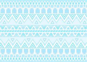 Tumblr Aztec Pattern Backgrounds | www.pixshark.com ...