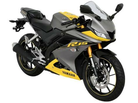 Review Yamaha R15 2019 by 2019 Yamaha Yzf R15 V3 0 Launched But There S A Catch