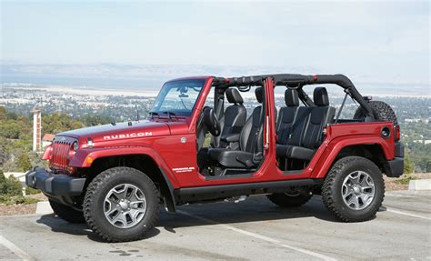 jeep without doors jk unlimited no doors jeep wrangler forum