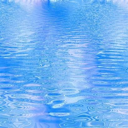 Water Fantasy Aim4beauty Deviantart Hogy Nem Jel