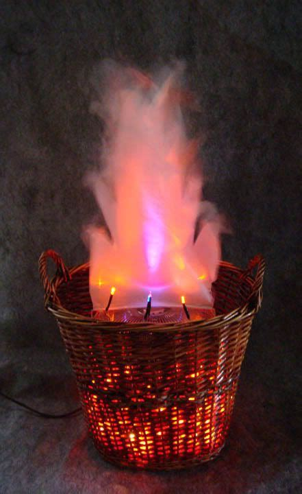 Artificial Flames For Fireplace - best 25 cfire ideas on