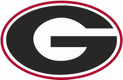 Georgia Svg Wikipedia Athletics Pixels