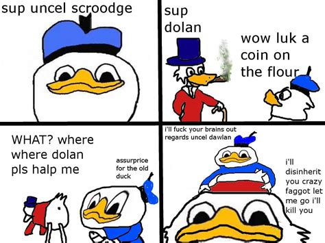Dolan Meme - image 144439 dolan know your meme