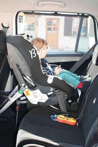 quel siege auto quel siège auto dès la naissance et qui dure page 2