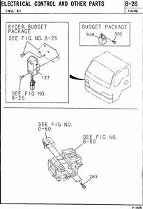 Isuzu Nqr Parts Diagram  Isuzu  Auto Wiring Diagram