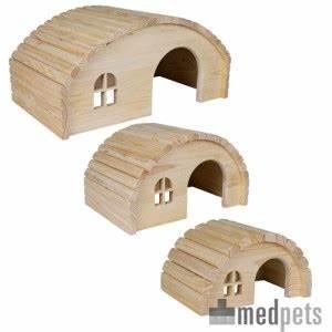 Holzhaus Für Kleintiere : trixie holzhaus kaninchen nager bestellen ~ Lizthompson.info Haus und Dekorationen