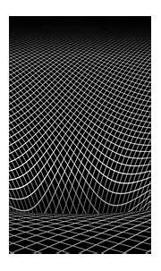 [46+] HD 3D Abstract Wallpapers 1920x1080 on WallpaperSafari