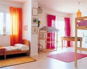 Teppich Kinderzimmer Rosa : teppich rosa kinderzimmer ihr traumhaus ideen ~ Yasmunasinghe.com Haus und Dekorationen