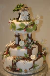 wedding cake design ideas unique wedding cake designs the wedding specialists