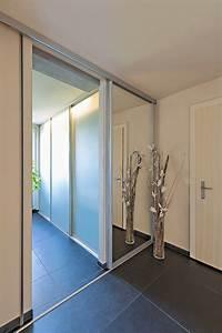 Schiebetür Bad Abschließbar : schiebet r f r badezimmer die besten einrichtungsideen ~ Michelbontemps.com Haus und Dekorationen