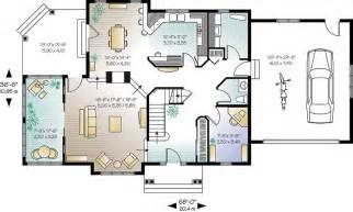 open floor plans for small houses open floor plan house plans modern house