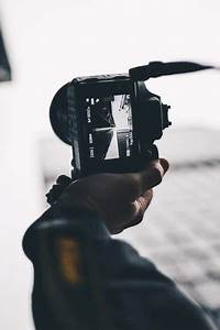 Photography for Beginners (The Ultimate Guide in 2020)