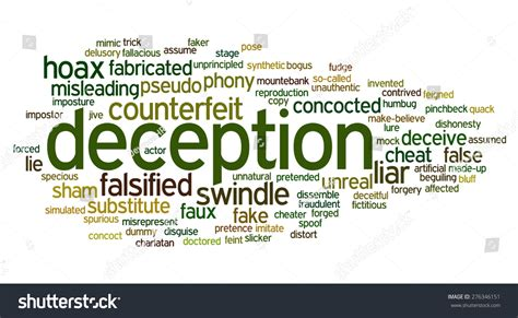 Word Cloud Words Related Deception Dishonesty Stock Vector. Teenage Birthday Invitations Template Free. It Strategy Plan Example Template. Vacation Gift Certificate Template. Free Google Docs Templates. Ms Word Cover Page Templates Free Download Template. Template For An Envelope. Sample Of Appeal Letter To Home Affairs. Reason For Leaving Job On Application Form Template