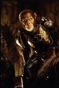 Planet of the Apes, General Thade: Armor request. - Skyrim ...