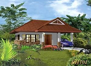 Günstige Häuser In Thailand : h user ~ Orissabook.com Haus und Dekorationen