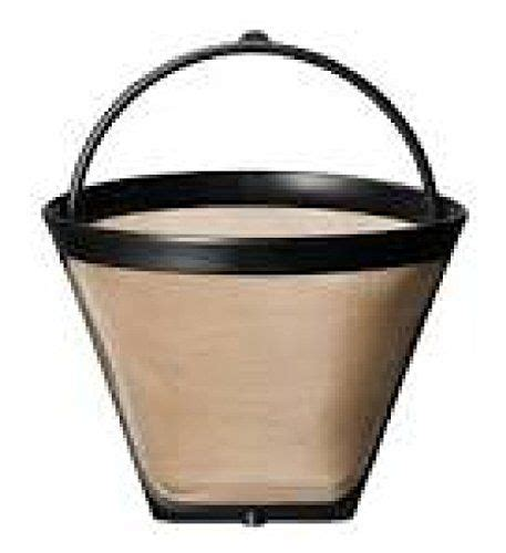 Please email with any questions prior to purchasing. Kitchenaid Coffee Maker Filter Basket - Best Kitchen Decoration Ideas