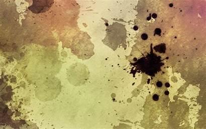 Paper Wallpapers Backgrounds Ancient Cave Desktop Hipwallpaper