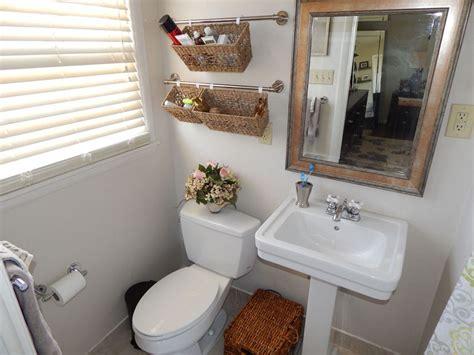 bathroom medicine cabinet ideas small bathroom ideas vanity storage layout designs
