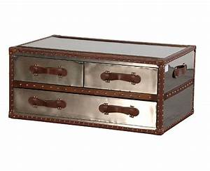 25 best ideas about silver coffee table on pinterest With silver chest coffee table