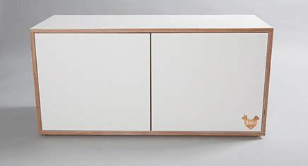 custom litter box cabinets stylish modern litterbox cabinet from julinka hauspanther