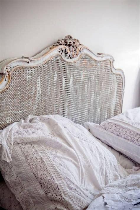 Vintage Romance 33 Lace Home Décor Ideas Digsdigs