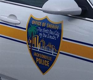 Jacksonville boy recovering after robbery suspect hits and ...