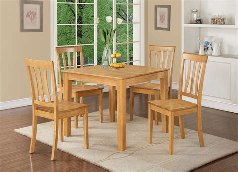 Table Small Square Kitchen Table Sets Small Square