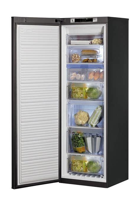 congelateur a tiroir meilleur congelateur armoire tiroir pas cher