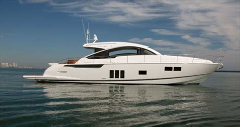 fairline targa gt power motoryacht