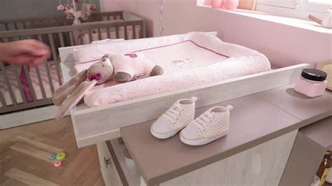 chambre de disconnection chambre léonie signée bébé 9 création
