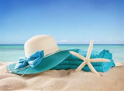 Summer Holidays Fun