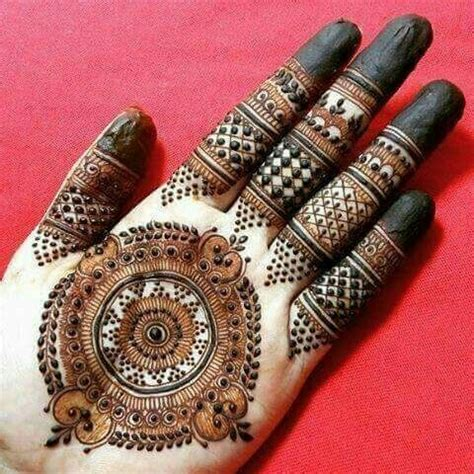henna mandala ideas  pinterest mandala tattoo