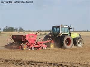 anhänger für traktor 8550 mit v 195 164 derstad rapid 300 xl traktor schlepper anh 195 164 nger picture