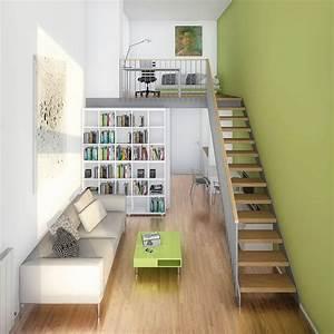 Wohnung Regensburg Kaufen : business appartement vermietung ~ Eleganceandgraceweddings.com Haus und Dekorationen