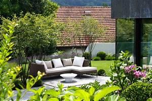 Schöne Terrassen Und Gartengestaltung : terrassenplanung inspirierende fotos checklisten und tipps tipps ideen auf ~ Sanjose-hotels-ca.com Haus und Dekorationen
