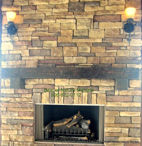 fireplace mantels on walls home decor clipgoo