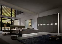 Fitted Bedroom Design by Geha Fitted Bedrooms Cheshire