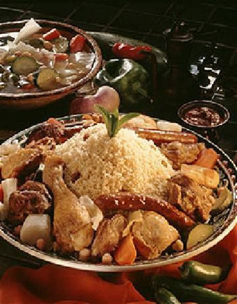 cuisines dieppe tunisian couscous the jpg