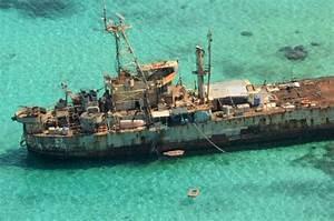 State of PH Navy modernization: 'Golden days will return'