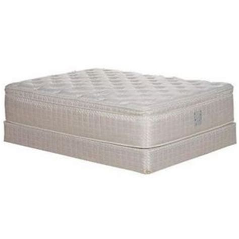 vera wang  nature latex mattress reviews